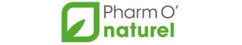 Logo Pharmo Naturel