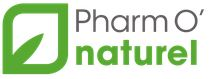 Logo PharmO Naturel